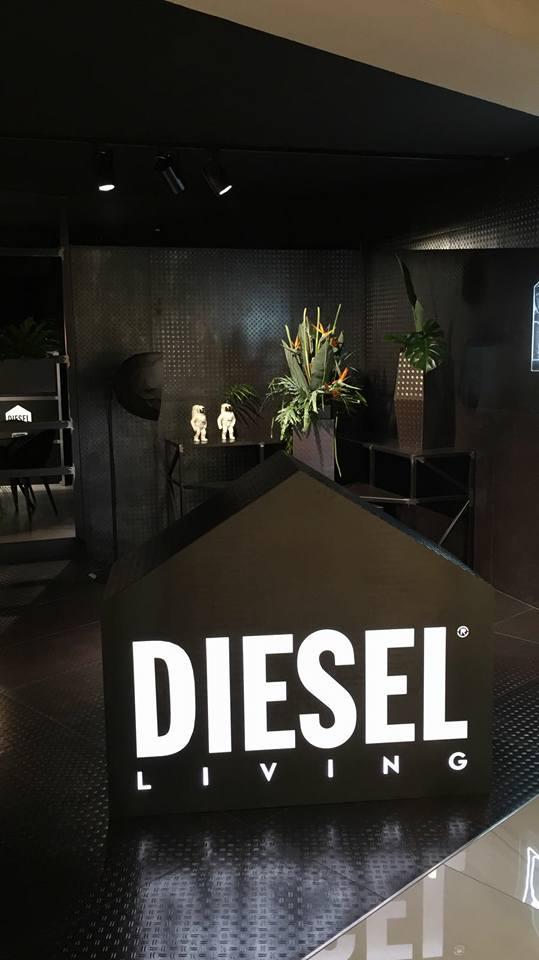 progetto-in-collaborazione-con-diesel-di-iris-ceramica-effetto-metallo