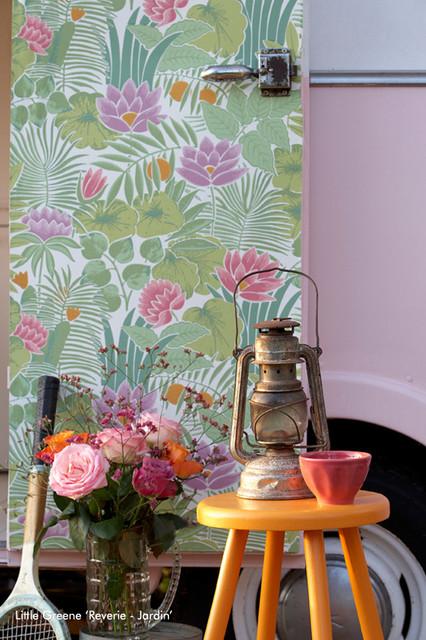 rousseaiu-tappezzeria-reverie-jardin-ispirata-ai-dipinti-di-henri-rousseau