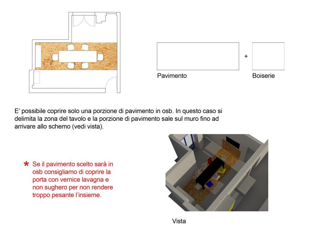 C:UsersMartaDesktopFRA&MARTAMoscova Labpianta cassetti Mod