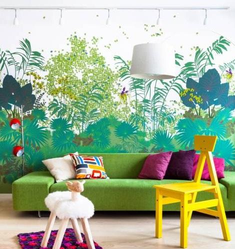 un-esplosione-di-gioia-e-colore-casa-di-juhana-giovannoni-studio-design
