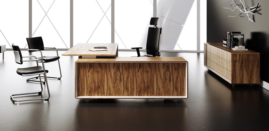 ceo-di-mascagni-prende-spunto-dalle-geometrie-della-grande-architettura-contemporanea-per-dare-luogo-ad-un-direzionale-di-assoluto-valore-funzionale-e-stilistico