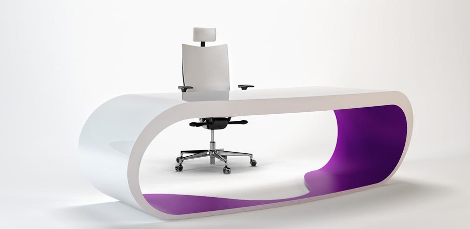 goggle-desk-di-babini-design-danny-venlet-e-la-nuova-e-innovativa-interpretazione-dellufficio-presidenziale-forme-arrotondate