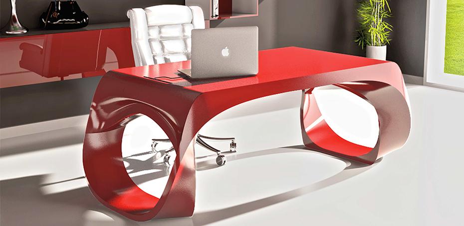 la-scrivania-infinity-di-babini-non-e-solo-design-ma-e-pensata-per-essere-funzionale-con-il-sistema-di-cablaggio-integrato2