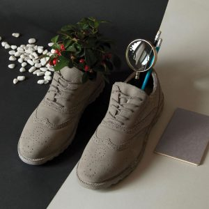 amazon-concrete-chaussures