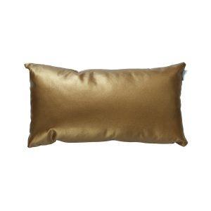 amazon-cuscino-arredo-morbidissimi-colore-oro-in-ecopelle-dimensioni-varie-p285-30x60-cm
