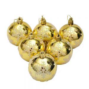 amazon-decorazioni-dellalbero-di-natale-infrangibili-palle-lucidi-natale-natale-appeso-decorazione-confezione-da-6-e-vari-colori