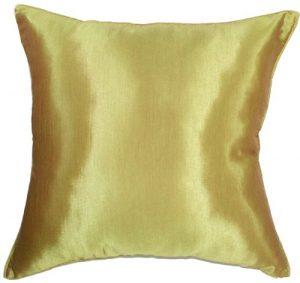 amazon-federa-artiwa-satin-seta-per-divano-e-letto-cuscino-tinta-unita-vegas-gold