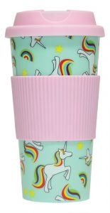 amazon-fizz-creations-unicorn-travel-mug-white-16-oz