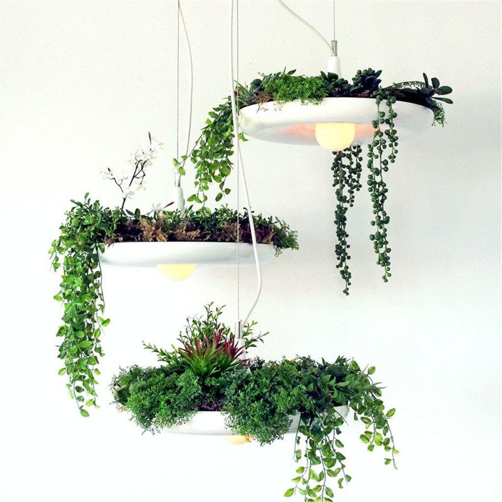 amazon-floureon-dt340-sospeso-goccia-luce-piante-in-vaso-della-lampada-e27-tipo-chiaro-sospensione-decorativo-lampada-da-soffitto-a-sala-da-pranzo-balcone-ingresso-corridoio-40x20cm