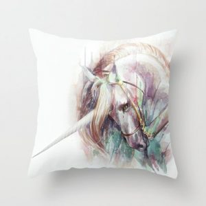 amazon-home-decor-throw-pillow-covers-cuscino-a-forma-di-unicorno-con-federe