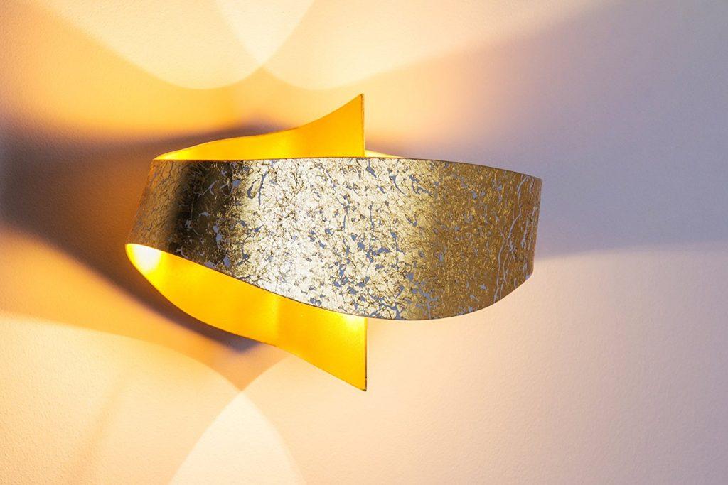 amazon-lampada-da-parete-di-design-mod-padova-colore-oro-di-hofstein