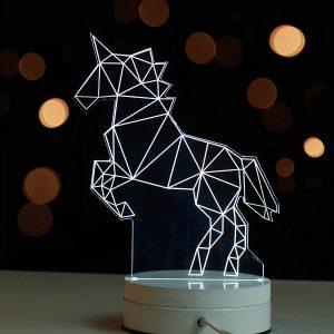 amazon-mjellampada-da-tavolo-a-luce-di-notte-unicorno-3d