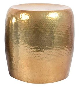 amazon-madhus-collection-tavolino-in-metallo-%2fdecorative-sgabello-50-x-50-x-50-cm-colore-oro-anticato