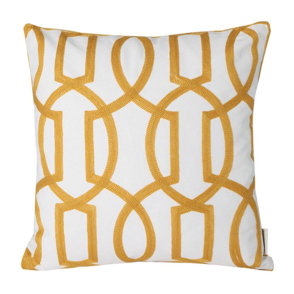 amazon-mika-home-ricamo-decorativo-motivo-a-maglie-accent-throw-pillow-cuscino-da-divano-per-4572-cm-x-18-x-4572-18-oro-con-inserti-in-tessuto-colore-bianco-e-oro-e-altri-colori