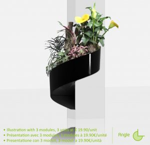 amazon-modulgreen-vaso-per-piante-a-muro-design