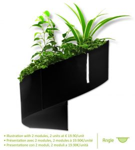 amazon-modulgreen-vaso-per-piante-a-muro-design2