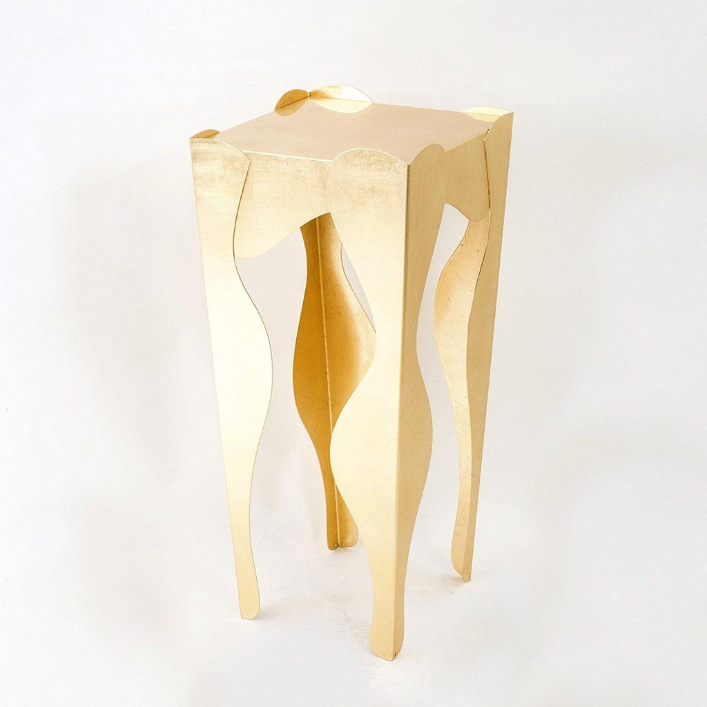 amazon-tavolino-isotta-alto-colore-oro-di-arti-e-mestieri