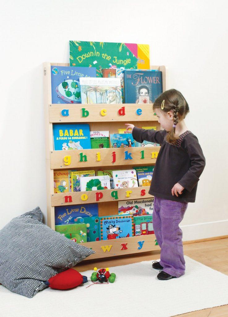 amazon-tidy-books-bc-clc-libreria-per-bambini-con-lettere-minuscole-117-cm-x-77-cm-x-7-cm-colorenaturale