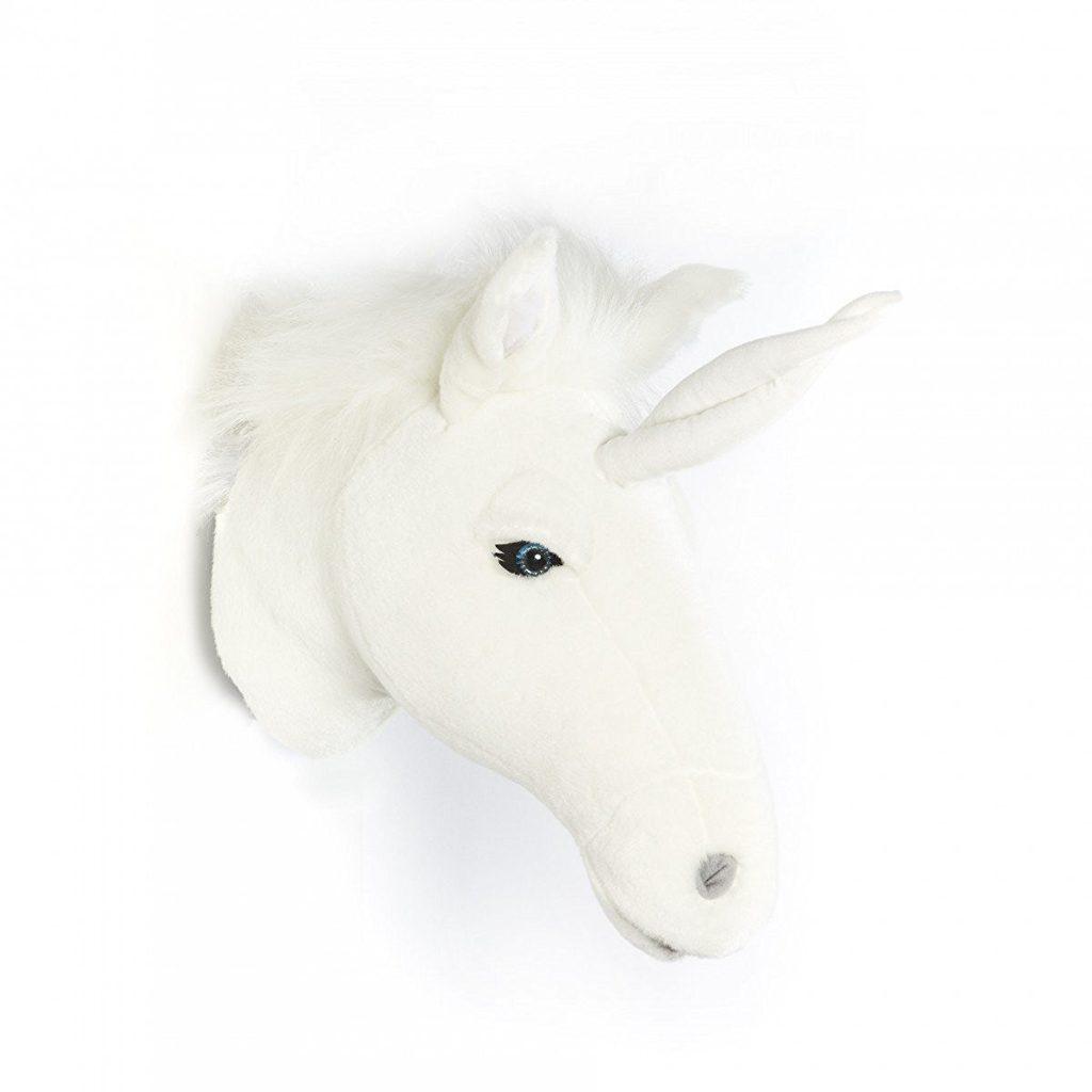 amazon-unicorno-trofeo-di-caccia-di-peluche-bibib