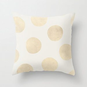 amazon-hx-lds-abartonartsale-oro-pois-457-x-457-cm-cotone-lino-decorative-throw-pillow-cover-cuscino-per-divano-letto-z3