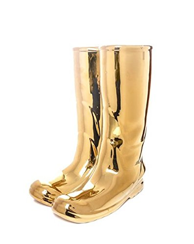 amazon-seletti-rainboots-portaombrelli-color-oro