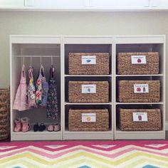 armadio-montessori2