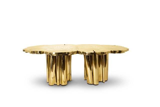 arredi-boca-do-lobo-design-complementi-oro-12