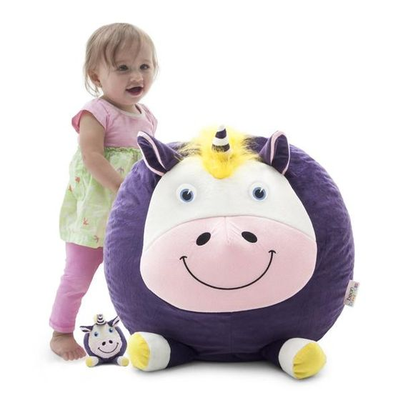 baby-penelope-the-purple-unicorn-beanimal-bean-bag-chair-plush-pet-set