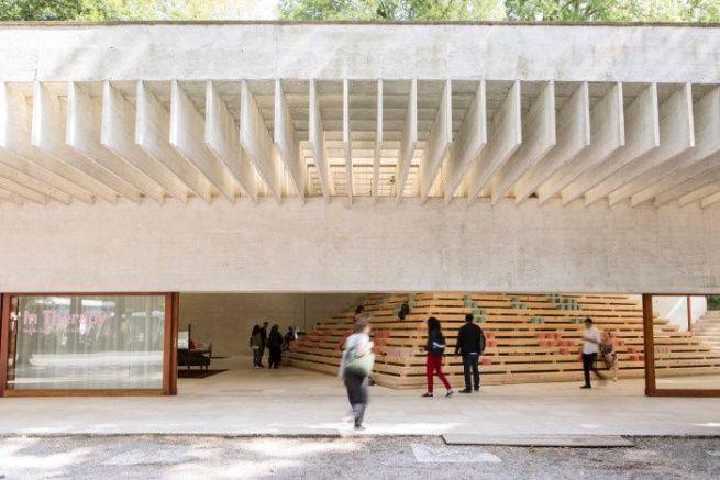biennale-architettura-venezia-2016-padiglione-dei-paesi-nordici-1