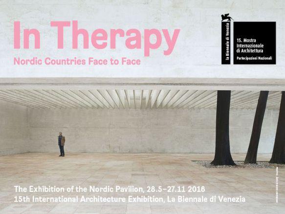 biennale-architettura-venezia-2016-padiglione-dei-paesi-nordici-2