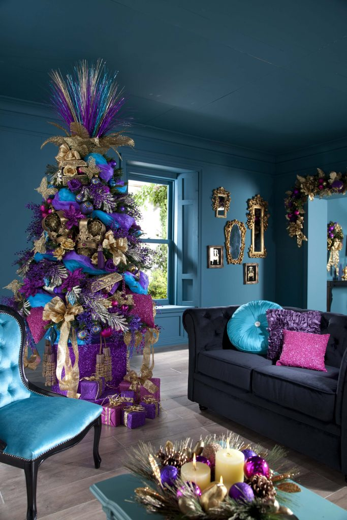 blue-gold-interior-natale
