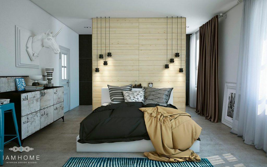 camera-i-designer-natasha-janson-e-dmitry-kirsanov-di-i-am-home-studio-hanno-creato-uno-spazio-giocoso-e-moderno-in-questo-166-metro-quadrati-a-san-pietro-burgo