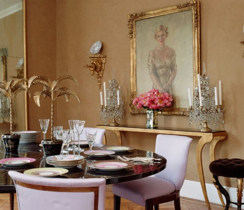 classico-using-gold-in-interior-decorating-30-500x430