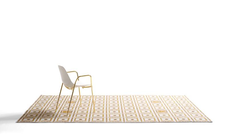 complementi-firenze-carpet-collection-diopinion-ciatti-una-sorprendente-linea-di-tappeti-che-riprende-fedelmente-linterno-delle-cupole-delle-piu-importanti-architetture
