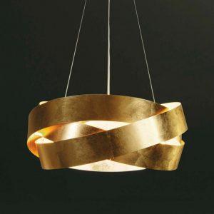 complementi-lampadario-marchetti-pura-in-foglia-oro