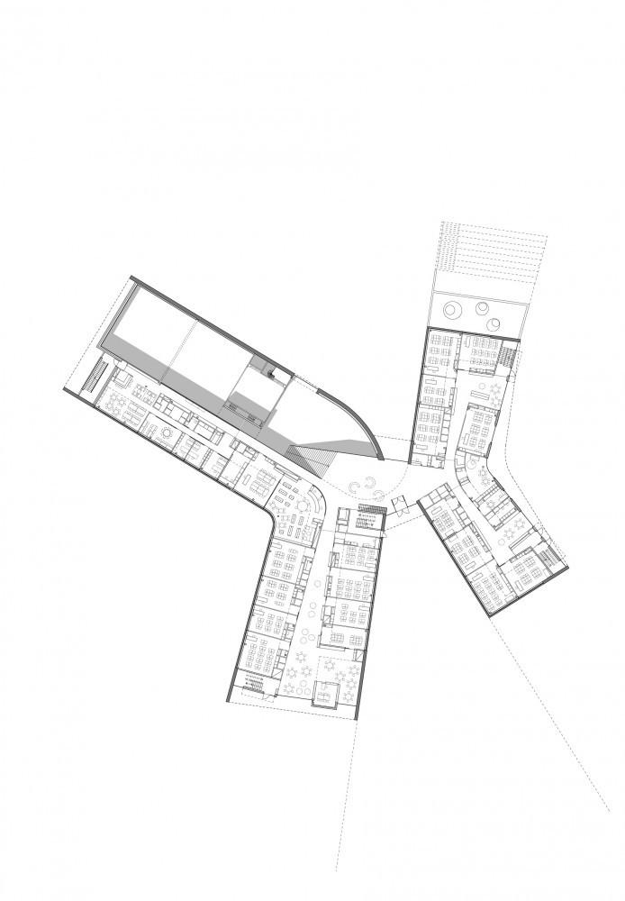 floor-plan-341