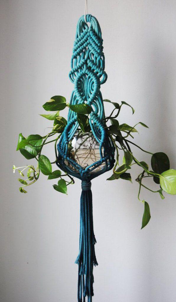 hanger-plant-macrame-eye-candy-designrulz-1-3