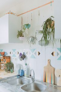 hanger-plant-macrame-eye-candy-designrulz-10-1