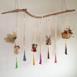 hanger-plant-macrame-eye-candy-designrulz-8