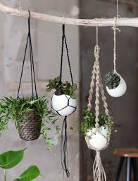 hanger-plant-hangers