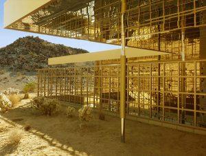 immagine-architetto-di-los-angeles-robert-stone-progettato-acido-dorado-una-casa-doro-che-e-un-miraggio-nel-deserto-del-sud-della-california