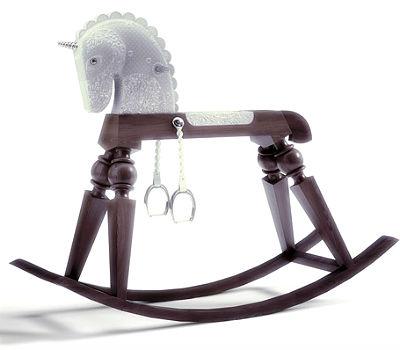 immagine-marcel-wanders-co-fondatore-del-marchio-di-design-moooi-ha-realizzato-questo-cavalo-a-dondolo-per-adulti-sognatori