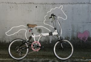 immagine-unicorn-bicycle-by-eungi-kim2-1