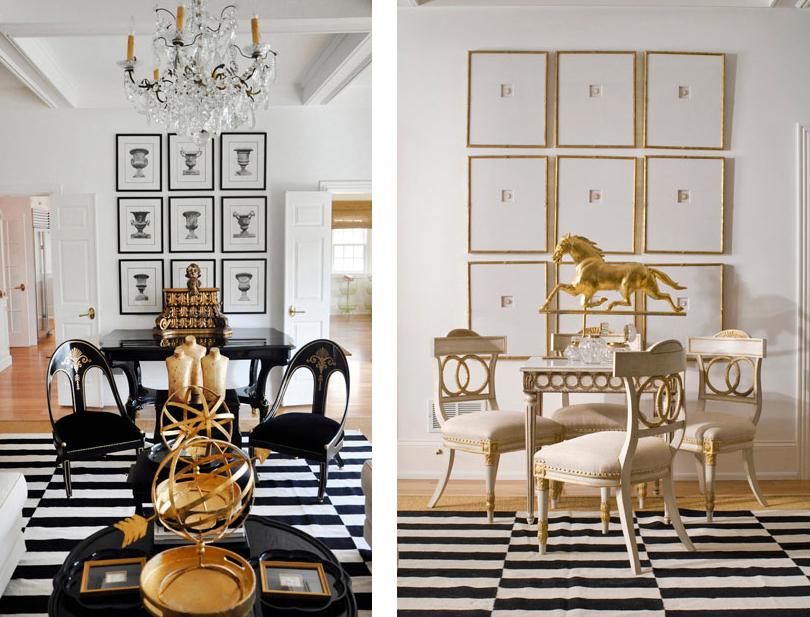 immagine-bianco-o-nero-e-oro-messi-a-confronto