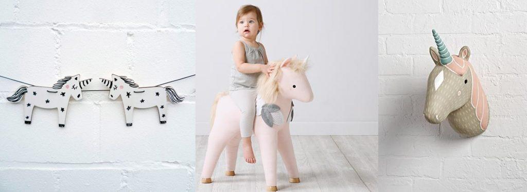 immagine-unicorn-style