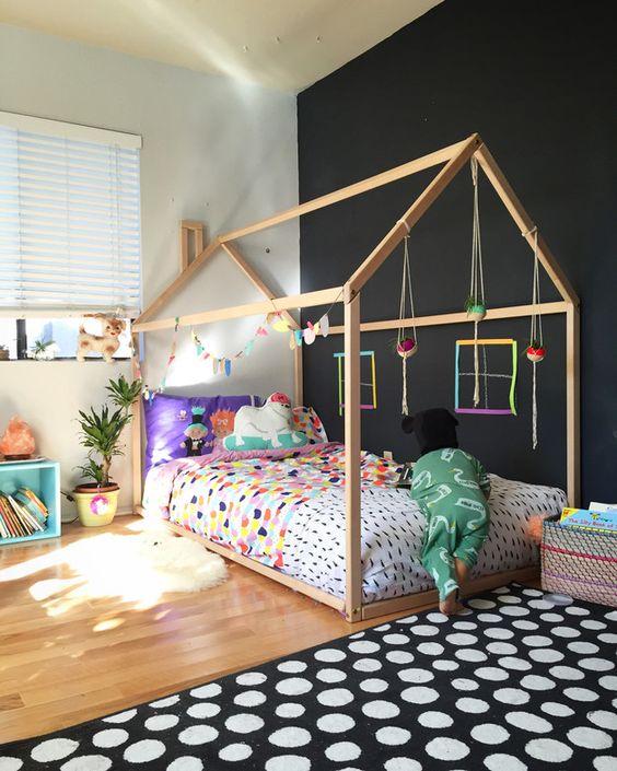 kura-cama-montessori