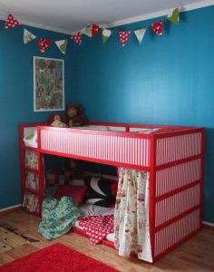 kura-kids-roomsbunk-beds-l-fdj_yd