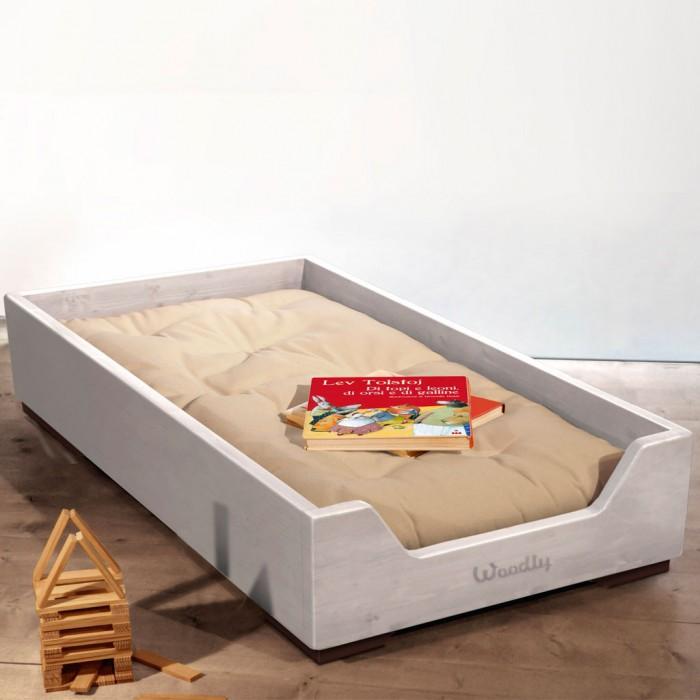 lettino_woodly_montessori_design_bambini_impilabile_bianco
