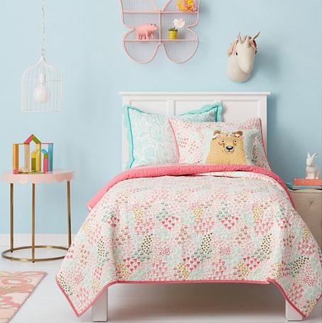 letto-targetkidsdecorfauxidermyfauxtaxidermyunicorn