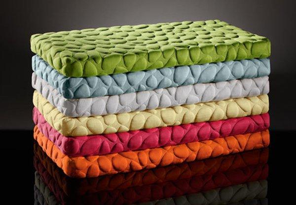 letto-materasso-ecologico-e-di-design-nook